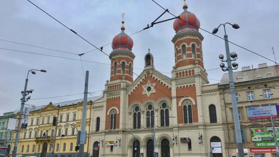 Plzeňská synagoga 2.JPG