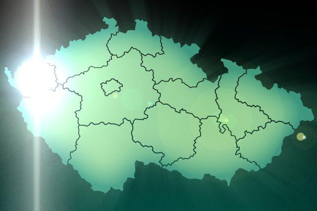 Zprávy z Karlovarského kraje
