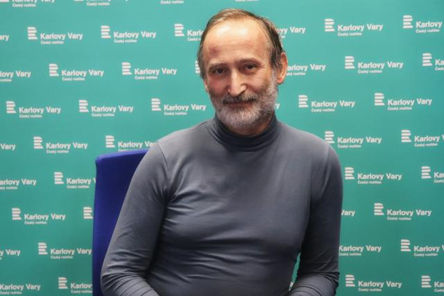 Miljo Milev